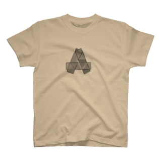 A is not A T-shirts