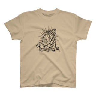 ON THE HOOK T-Shirt