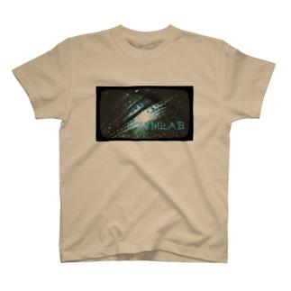 みずたまの日 T-shirts