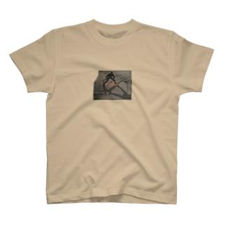 arlbelg T-shirts