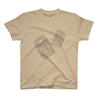土版T T-shirts