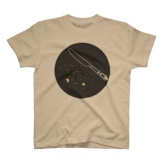 dinner-niku T-Shirt