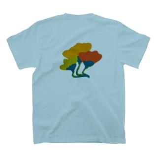 itoshiihito T-shirts