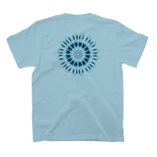 アマミホシゾラフグ T-shirts