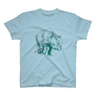 さいさいさい!。。 T-Shirt
