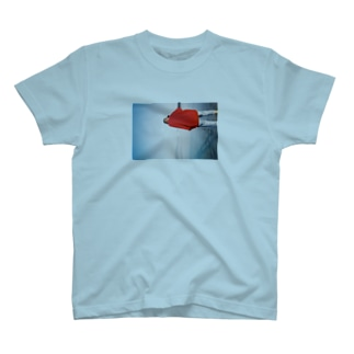 女の子 T-shirts