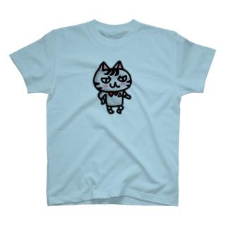 大人きどりボン T-shirts
