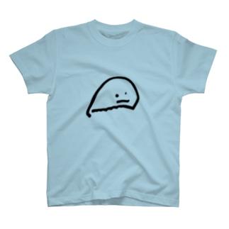 いるか T-shirts