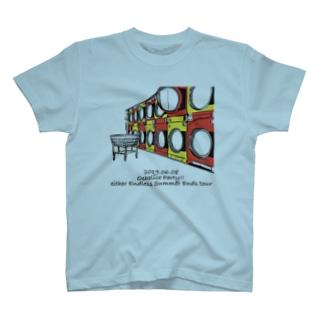 ee T-shirts