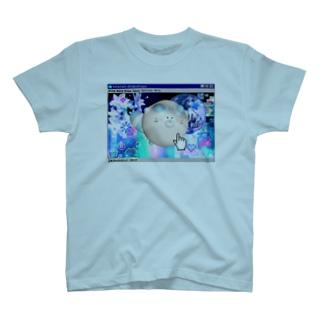 インターネットT T-shirts