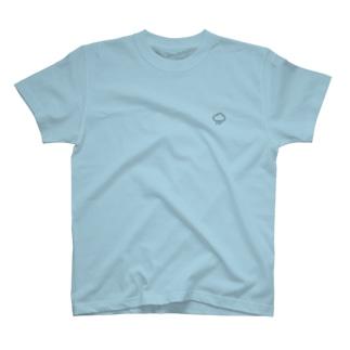 あめのひ T-shirts