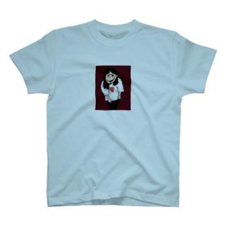 Futen T-shirts
