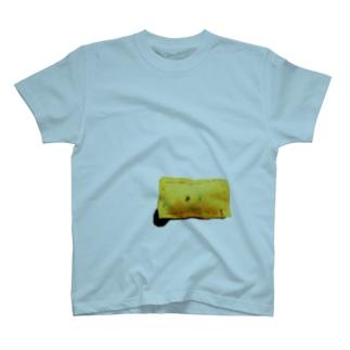 マリアンちゃん T-shirts