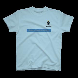 へらやのStack of the best choises T-shirts