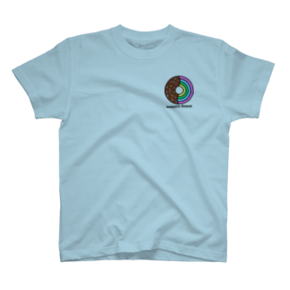 unicornrider1220の、 T-shirts