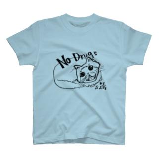 ぐーちゃん T-shirts