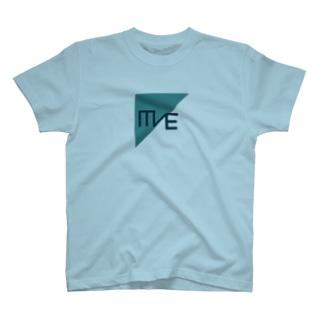 M/E T-shirts
