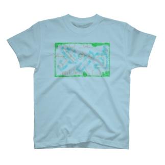 メンゴ T-shirts