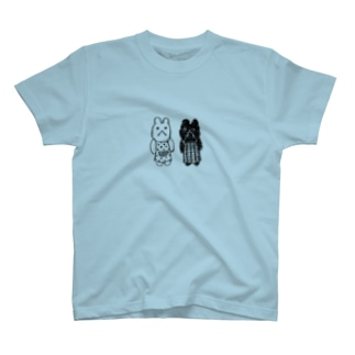 まえいさん T-shirts