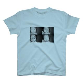 TAKUMI BOY t-shirt T-shirts