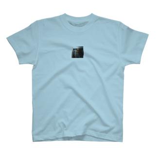 班長 T-shirts