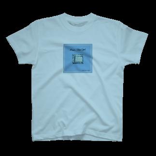 きゃんしゃいもーSHOPのRSN T-shirts