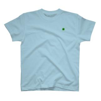 SOTIAL DISTANCE T-Shirt