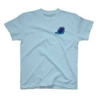 ゾウサン T-shirts