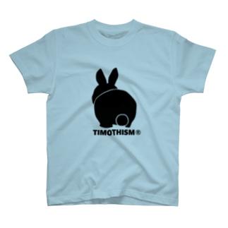 ネザーランドドワーフT T-shirts