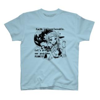 SORA・SIDO Tシャツ T-shirts