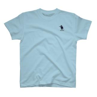 Sloppyのすろっぴー! T-shirts