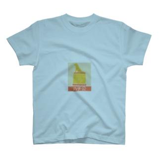 ハチ公 Hachiko T-shirts