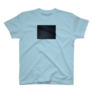 夏にぴったり オリオン座 T-shirts
