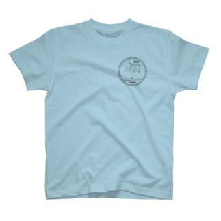 gb21-1 T-shirts
