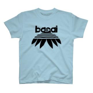 kaGai T-shirts