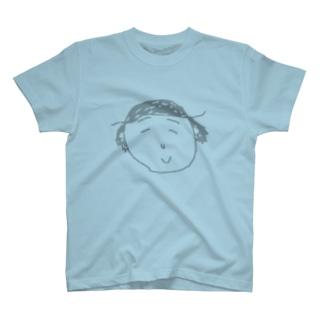 素敵なものがあふれている T-shirts