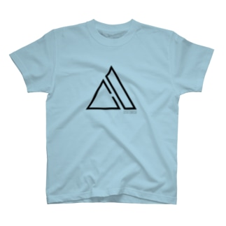 COSSO COROSSO T-shirts