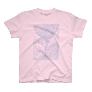 KOV Tシャツ