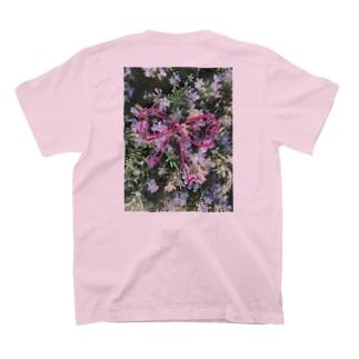 可愛いは正義 T-shirts