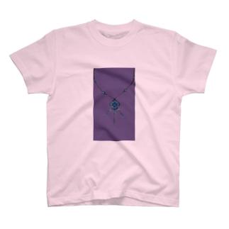 charm T-shirts