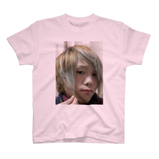 幼ろっぱのアイテム T-shirts