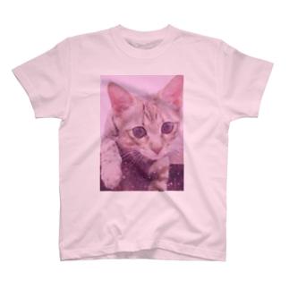 みー T-shirts