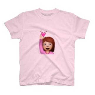 iPhoneのちから T-shirts