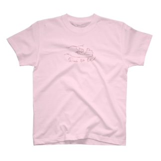 dad to be T-shirts