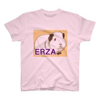 ERZAちゃん T-Shirt
