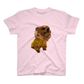 うちの愛犬 T-shirts