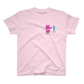 あいのあい♥️ T-shirts