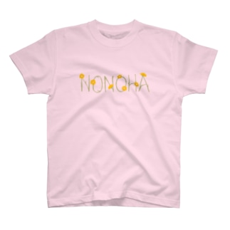 NONOHAちゃん T-shirts