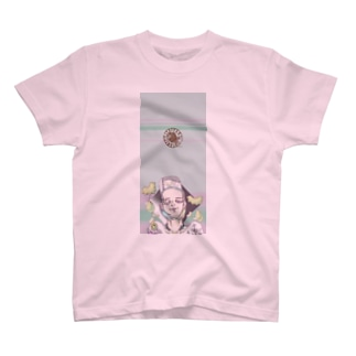 Star Girl T-shirts