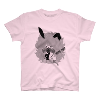 BlinnDoll❤D T-shirts